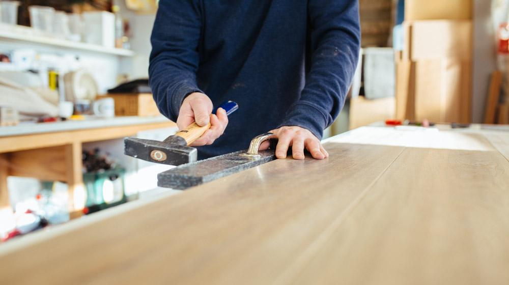 Schreinerei Holzwerk Zirwes